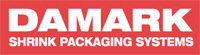 DAMARK SHRINK PACKAGING SYSTEMS